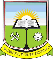 Lecturer – University of Mines and Technology