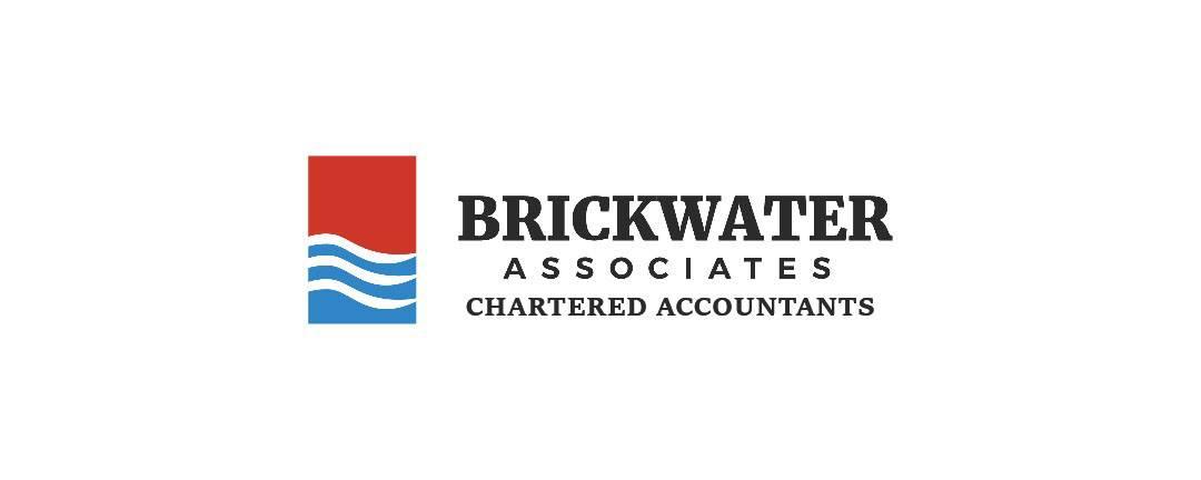 BRICKWATER ASSOCIATES