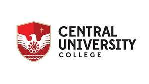 Adjunct Lecturer – Central University